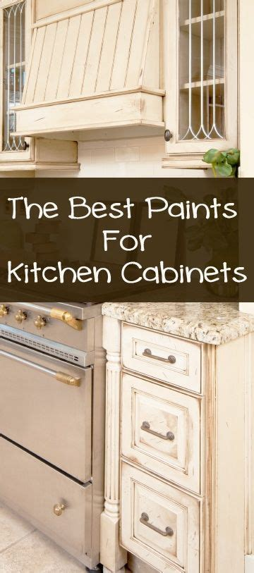 acrylic paint kitchen cabinets 17 best ideas about painted kitchen cabinets on 3979