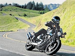 Horaire Assu 2000 : assurance moto villepinte ~ Gottalentnigeria.com Avis de Voitures