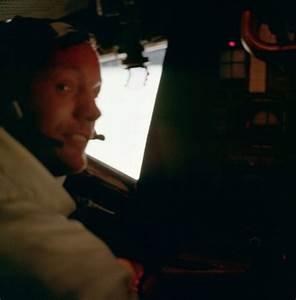 Apollo 11 - Hamish Lindsay