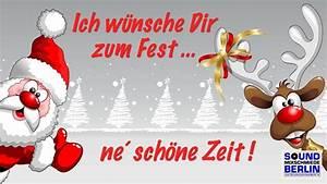 Schöne Weihnachten Grüße : weihnachtsgr e 2019 sch ne weihnachtsw nsche sch ne ~ Haus.voiturepedia.club Haus und Dekorationen