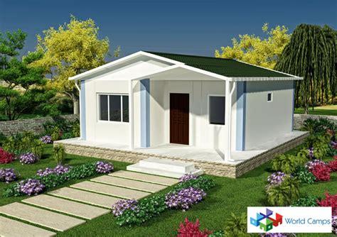 the br mobile home 4 bedroom mobile homes bedroom at real estate