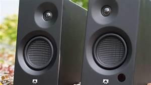 High End Lautsprecher Test 2017 : xtz tune 4 high end aktivlautsprecher im test techtest ~ Jslefanu.com Haus und Dekorationen