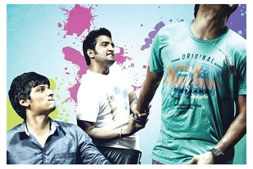 endrendrum punnagai video songs hd free download