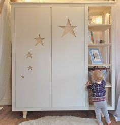 1000 ideas about armoire 3 portes on pinterest armoire