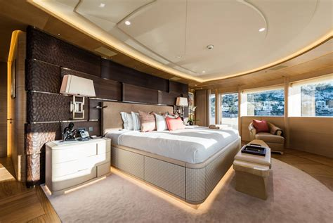 limited editions  superyacht yacht charter details