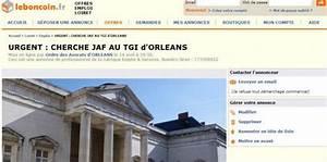 Leboncoin Orleans : orl ans avocats cherchent juge sur le bon coin 15 avril 2014 l 39 obs ~ Gottalentnigeria.com Avis de Voitures