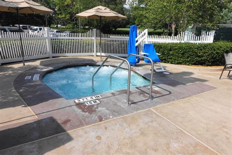 saratoga spa tub the pools at disney s saratoga springs resort spa