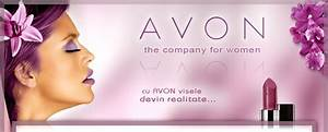 Cataloage Online Catalog Online Avon Cosmetics Campania 8