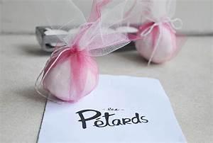 Ou Trouver De L Acide Citrique : fabriquer ses boules pour le bain avec les p tards birds ~ Dailycaller-alerts.com Idées de Décoration