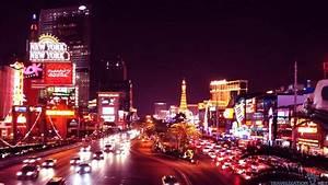 Las Vegas Nevada : las vegas wallpapers download wallpaper in hd here ~ Pilothousefishingboats.com Haus und Dekorationen