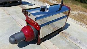 17 Best Images About Welding And Welding Rigs On Pinterest
