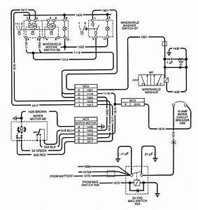 Diagram 70 Chevelle Windshield Wiper Wiring Diagram Full Version Hd Quality Wiring Diagram Pvdiagramscamus Lanticoelepalme It