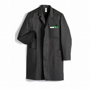 Blouse De Travail Homme : blouse homme grise ~ Dailycaller-alerts.com Idées de Décoration