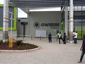 Nigeria: Retail Sector Takes Big Leap With U.S.$44 Million ...