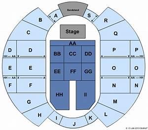 Betty Wright Garrett Coliseum Tickets Betty Wright