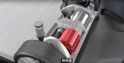 Electric For Car by Explains How Electric Cars Work Battery And Motor