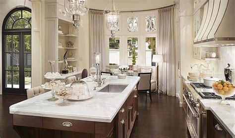 Interior design inspiration photos by Downsview Kitchens.