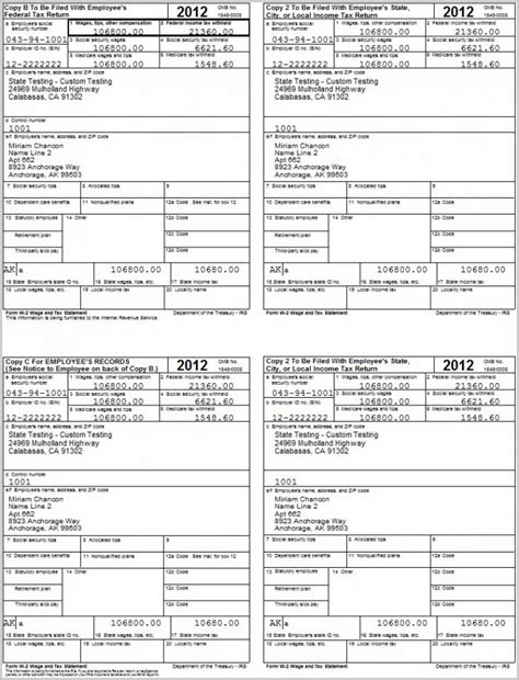 16962 government resume exles printable 2016 2017 federal form 2290 printable free