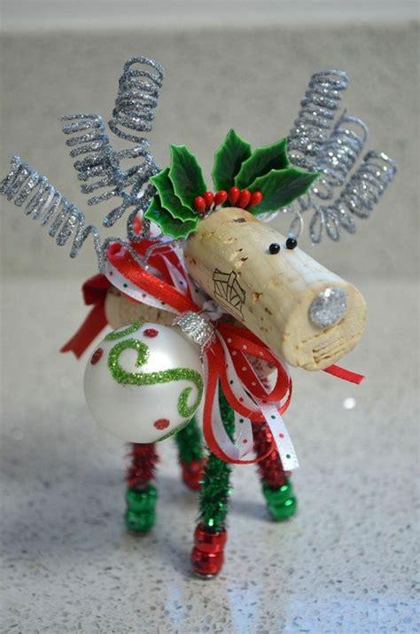 Weihnachtsgeschenke Selber Machen Basteln by Weihnachtsgeschenke Selber Basteln 40 Ideen F 252 R