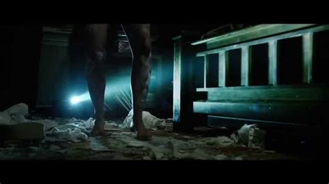 ΠΑΓΙΔΕΥΜΕΝΗ ΨΥΧΗ: ΚΕΦΑΛΑΙΟ 3 (INSIDIOUS: Chapter 3) - New ...
