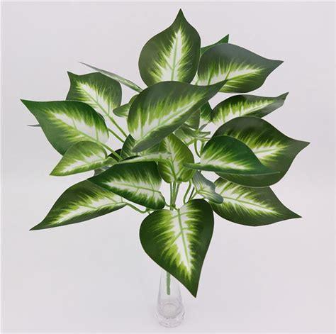 buy pcs artificial flowers diy fake