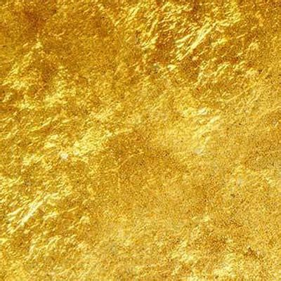 imitation transfer gold leaf sfxc special effects and