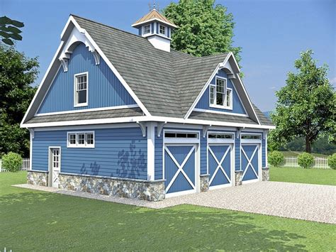 Garage Cupola by Garage With Cupola Search Home