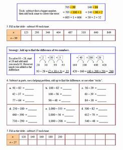 Review  Math Mammoth