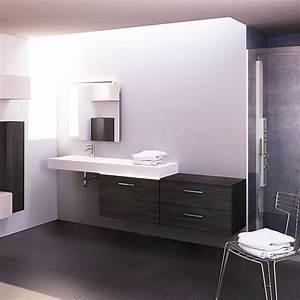Salle de bain schmidt des nouveautes pour tous les for Schmidt salle de bain