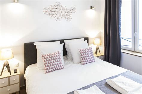 appart hotel avec 28 images quelques liens utiles