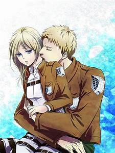 The gallery for --> Christa And Reiner