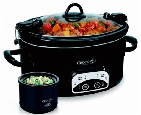 lowes canada  day deals save    cuisinart