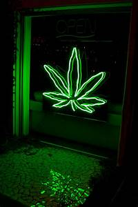 places where weed is legal in the us