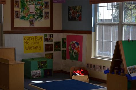 wandermere kindercare in spokane wa 99208 875 | 960x640