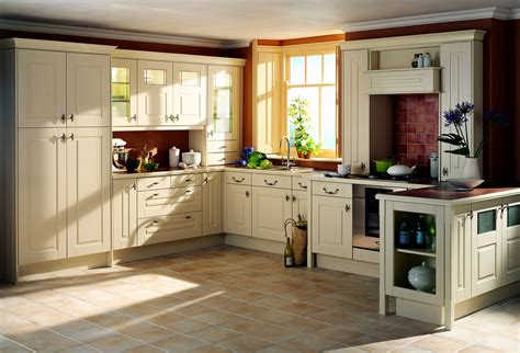 kitchen island antique 15 great kitchen cabinets that will inspire you