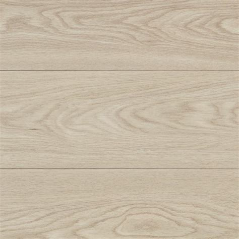 home depot wood plank tile allure isocore take home sle smoked oak almond resilient vinyl plank flooring 4 in x 4