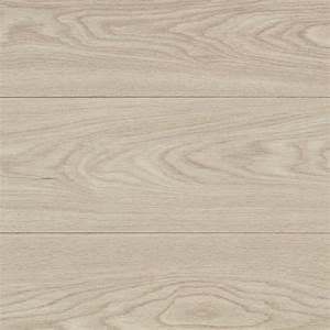 Home Decorators Collection Take Home Sample - Quiet Oak