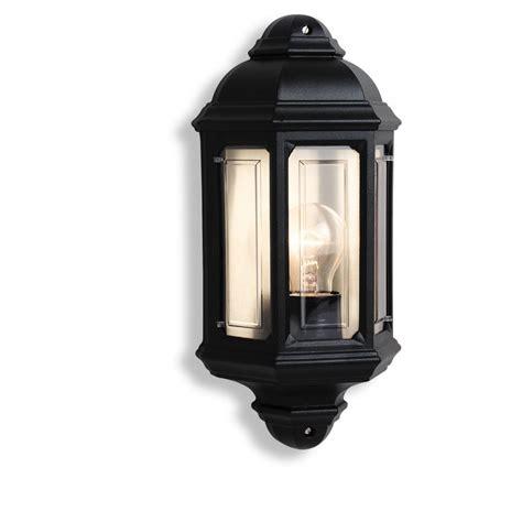 half lantern outdoor light stealthhog com