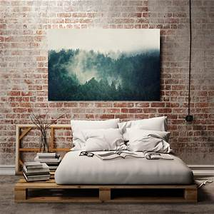 large wall decor ideas bedroom large wall decor ideas With large wall decorating ideas pictures