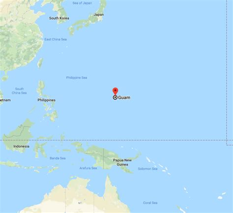 double earthquake hits  territory  pacific ring  fire