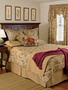 country curtains bedspreads country curtains matelasse bedding curtain menzilperde net
