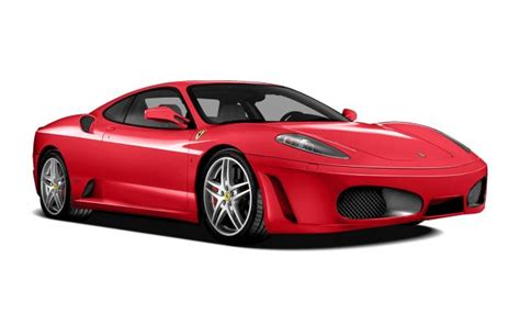 Price Of F430 by F430 Prices Reviews And New Model Information