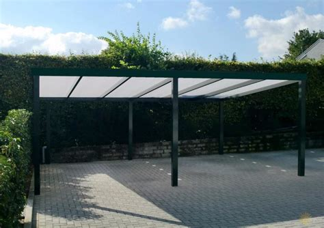 Cheap And Fine Used Carports For Sale  Buy Used Metal