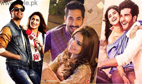 pakistani movies   released  eid ul azha