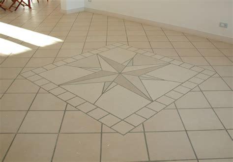 Catalogo Pavimenti Per Interni - pavimenti per interni in carparo e pietra leccese lisci e