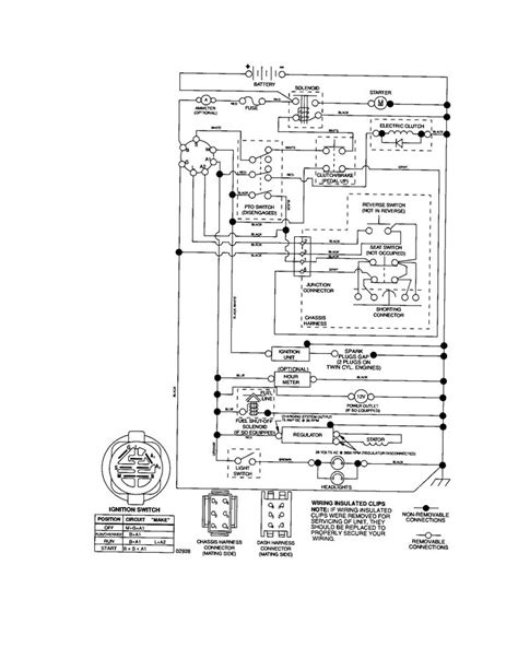 Tractor Trailer Electrical Wiring Schematic by 57 Best Images About Tractor On