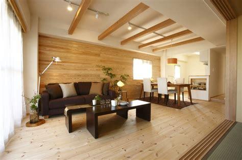 impressive brown living room options   home decohoms