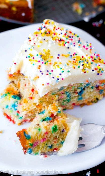 white cake mix white cake mix recipe uk 1305