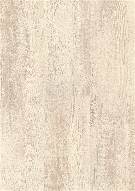 Aquastep: Wood Designs   Antique White