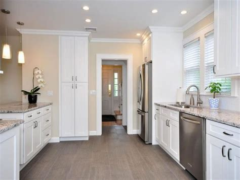 White Kitchen Hutch For Sale - 17 best ideas about kitchen cabinets for sale on